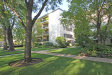 Photo of 415 Franklin Avenue, Unit Number 4B, RIVER FOREST, IL 60305 (MLS # 09635744)