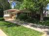 Photo of 206 S Gibbons Avenue, ARLINGTON HEIGHTS, IL 60004 (MLS # 09635876)