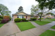 Photo of 1644 Stratford Avenue, WESTCHESTER, IL 60154 (MLS # 09636220)