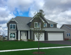 Photo of 1390 Independence Avenue, ELBURN, IL 60119 (MLS # 09637654)