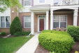Photo of 8120 Concord Lane, Unit Number A, JUSTICE, IL 60458 (MLS # 09639098)