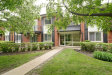 Photo of 1106 N Dale Avenue, Unit Number 1G, ARLINGTON HEIGHTS, IL 60004 (MLS # 09639229)