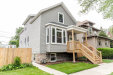 Photo of 1009 Circle Avenue, FOREST PARK, IL 60130 (MLS # 09639430)