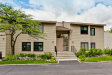 Photo of 72 Commonwealth Court, Unit Number 1, VERNON HILLS, IL 60061 (MLS # 09639535)