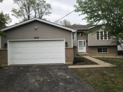 Photo of 2616 30th Street, ZION, IL 60099 (MLS # 09641185)