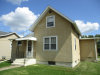 Photo of 304 N Taylor Avenue, CHERRY, IL 61317 (MLS # 09642531)