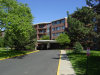 Photo of 16 E Old Willow Road, Unit Number 109S, PROSPECT HEIGHTS, IL 60070 (MLS # 09644616)