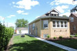 Photo of 2219 S 15th Avenue, BROADVIEW, IL 60155 (MLS # 09645057)