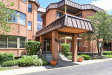 Photo of 6401 Clarendon Hills Road, Unit Number 304, WILLOWBROOK, IL 60527 (MLS # 09645213)