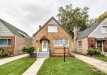 Photo of 1114 23rd Avenue, BELLWOOD, IL 60104 (MLS # 09645293)