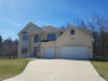 Photo of 10S362 Tim Court, WILLOWBROOK, IL 60527 (MLS # 09646249)