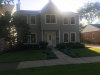 Photo of 1002 N Hickory Avenue, ARLINGTON HEIGHTS, IL 60004 (MLS # 09646597)