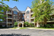 Photo of 445 Village Green Court, Unit Number 310, LINCOLNSHIRE, IL 60069 (MLS # 09646836)