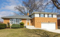 Photo of 913 Division Street, MELROSE PARK, IL 60160 (MLS # 09647334)
