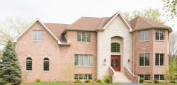 Photo of 23179 N Apple Hill Lane, LINCOLNSHIRE, IL 60069 (MLS # 09647547)