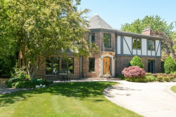 Photo of 102 Prospect Court, PROSPECT HEIGHTS, IL 60070 (MLS # 09648092)