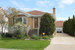 Photo of 6955 W Jarvis Avenue, NILES, IL 60714 (MLS # 09649565)