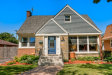 Photo of 1646 Hull Avenue, WESTCHESTER, IL 60154 (MLS # 09649839)