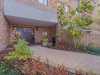 Photo of 1020 N Harlem Avenue, Unit Number 2B, RIVER FOREST, IL 60305 (MLS # 09650330)