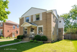 Photo of 1943 Portsmouth Avenue, WESTCHESTER, IL 60154 (MLS # 09651269)