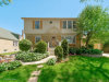 Photo of 1831 Manchester Avenue, WESTCHESTER, IL 60154 (MLS # 09651757)