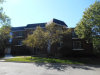 Photo of 1730 S Arlington Heights Road, Unit Number 2B, ARLINGTON HEIGHTS, IL 60005 (MLS # 09651762)