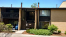 Photo of 6186 Pinewood Court, Unit Number 102, WILLOWBROOK, IL 60527 (MLS # 09653337)