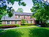 Photo of 1029 Windhaven Road, LIBERTYVILLE, IL 60048 (MLS # 09653948)