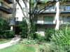 Photo of 8600 Waukegan Road, Unit Number 201, MORTON GROVE, IL 60053 (MLS # 09655054)