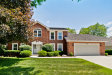 Photo of 940 Windhaven Road, LIBERTYVILLE, IL 60048 (MLS # 09655542)