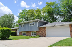 Photo of 600 Grego Court, PROSPECT HEIGHTS, IL 60070 (MLS # 09655548)