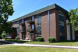 Photo of 1499 W Irving Park Road, Unit Number B-223, ITASCA, IL 60143 (MLS # 09655605)