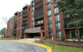 Photo of 111 Acacia Drive, Unit Number 210, INDIAN HEAD PARK, IL 60525 (MLS # 09655678)