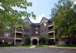 Photo of 405 Village Green, Unit Number 205, LINCOLNSHIRE, IL 60069 (MLS # 09656332)