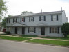 Photo of 2103 S 4th Avenue, Unit Number B, MAYWOOD, IL 60153 (MLS # 09657874)