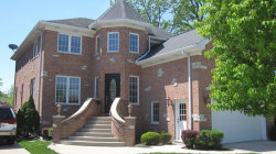Photo of 8623 W Sunset Road, NILES, IL 60714 (MLS # 09658327)