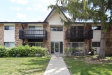 Photo of 13A Kingery Quarter Lane, Unit Number 202, WILLOWBROOK, IL 60527 (MLS # 09658585)
