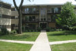 Photo of 911 8th Avenue, Unit Number 12, LA GRANGE, IL 60525 (MLS # 09658873)