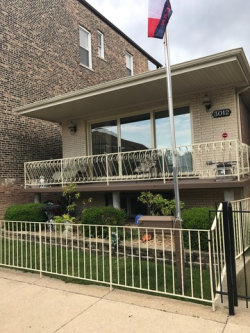 Photo of 3012 S Emerald Avenue, CHICAGO, IL 60616 (MLS # 09659182)