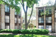 Photo of 1920 Cherry Lane, Unit Number 120, NORTHBROOK, IL 60062 (MLS # 09661888)
