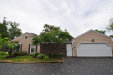 Photo of 1056 Dartmouth Drive, WHEATON, IL 60189 (MLS # 09662016)