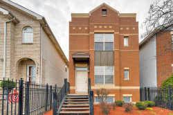 Photo of 522 S Campbell Avenue, CHICAGO, IL 60612 (MLS # 09662094)