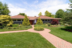 Photo of 2 Hawthorne Place, PROSPECT HEIGHTS, IL 60070 (MLS # 09662199)