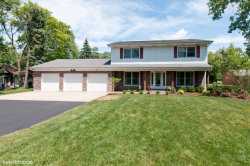 Photo of 6N585 Thorn Road, ROSELLE, IL 60172 (MLS # 09662346)