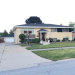 Photo of 213 Welter Drive, WOOD DALE, IL 60191 (MLS # 09662670)