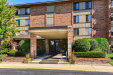 Photo of 201 Lake Hinsdale Drive, Unit Number 412, WILLOWBROOK, IL 60527 (MLS # 09663512)