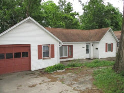 Photo of 314 E 3rd Street, SPRING VALLEY, IL 61362 (MLS # 09663666)