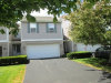Photo of 6 Colonial Court, STREAMWOOD, IL 60107 (MLS # 09663767)