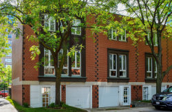 Photo of 1330 S State Street, CHICAGO, IL 60605 (MLS # 09663956)
