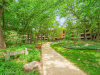Photo of 1401 Burr Oak Road, Unit Number 105B, Hinsdale, IL 60521 (MLS # 09664081)